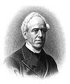 Harrison Hayter (W H Gibbs 1888).jpg
