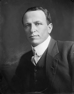 Harry Atmore New Zealand politician
