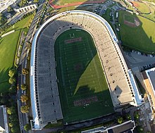Harvard Stadium Aerial Photo.jpg