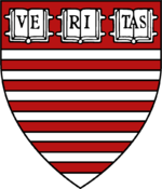 Harvard shield-School of Government.png