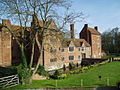 Harvington Hall - geograph.org.uk - 2375.jpg