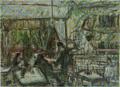 HasegawaToshiyuki-1928-Cafe Orient.png
