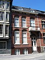 Hasselt - Huis Thonissenlaan 60.jpg