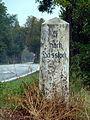 Hassloch meilenstein-nach-speyer 20120924 946e.jpg