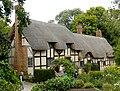 Hathaway Cottage.jpg