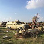 Hatzerim IAF Base (23000220911).jpg