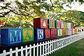 Hau'oli Makahiki Hou Blocks (5272807061).jpg