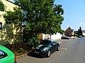 Haußnerstraße, Pirna 122389729.jpg