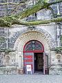 Hauptportal Christuskirche Kassel.jpg