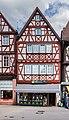 Hauptstrasse 42 in Bensheim (2).jpg