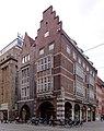 Haus Rohlandseck, Obernstrasse 1 U.L.F. Kirchhof 26.jpg
