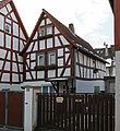 Haus Storchgasse 11 F-Hoechst.jpg