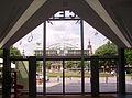 Haus der Natur Mannheim 01.JPG