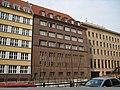 Haus in der Straße Friedrichsgracht.jpg