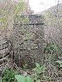 Havuts Tar Monastery (khachkar) (114).jpg