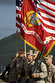 Hawaii-based Marine helicopter squadron re-designated as Osprey squadron 120510-M-TL650-498.jpg