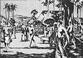 Hawaiian Jin-Rik-i-Sha, 1828.jpg