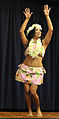 Hawaiian dance Luke AFB.jpg
