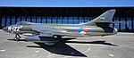 Hawker Hunter (1) (46020040681).jpg