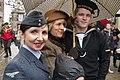 Haworth 1940s Weekend (8751655926).jpg