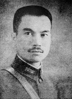 He Zhuguo