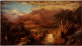 Heart of the Andes watercolor copy - NGA.png