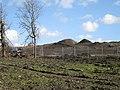 Heathfield landfill site (7-7) - geograph.org.uk - 1742313.jpg