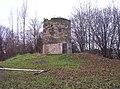 Heaton Mill.jpg