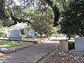 Hebrew Rest Cemetery (6751321799).jpg