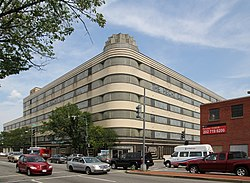 Hecht warehouse washington dc.jpg