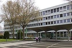 Heidelberg HeidelbergCement 20130417.jpg