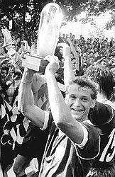 Heiko Bonan 1989