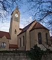 Heilig Kreuz Kirche Schwabing-Muenchen.jpg