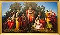 Heinrich Maria von Hess Appolon et les Muses.jpg