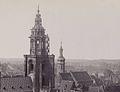 Heinrich Schuler Kilianskirche Heilbronn ca 1895 Detail 2.jpg