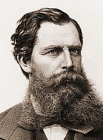 Heinrich von Ferstel.jpg