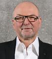 Heinz Wurzel Portrait 2017.png