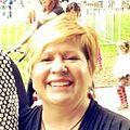 Helen Westwood MLC 2012.jpg