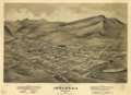 Helena (Montana) 1875.png