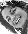 Helena Vaz da Silva.JPG