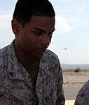 Helicopter Support Team DVIDS272310.jpg