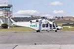 Helicorp (VH-TJK) Leonardo-Finmeccanica AW139 at Wagga Wagga Airport (3).jpg
