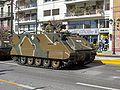 Hellenic Army - M113 - 7212.jpg