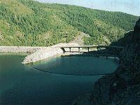 Hellhole Dam.jpg