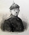 Helmuth von Moltke drawing.jpg