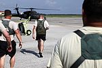 Helocast operations 130727-A-LC197-281.jpg