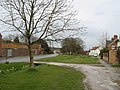 Helperthorpe Village - geograph.org.uk - 765405.jpg