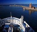 Helsingborg 2013-07-24 (9522326306).jpg