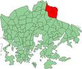 Helsinki districts-Suurmetsä.png