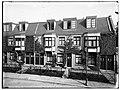 Hendrik Petrus Berlage (1856-1934), Afb 5293FO003030.jpg